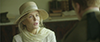 Nicole Kidman as Gertrude Bell in Queen of the Desert