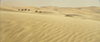 Across the Moroccan Desert in Queen of the Desert